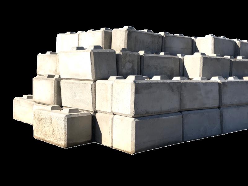 blockforms1